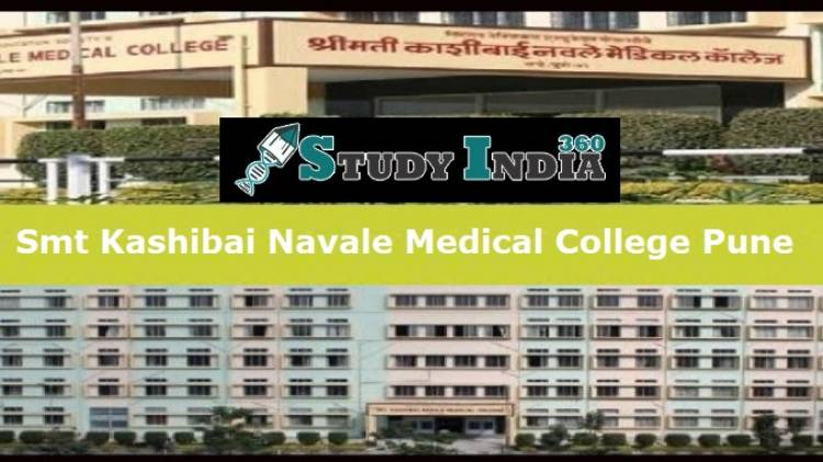 MS Opthalmology Direct Admission In Smt Kashibai Navale Medical College Pune. Call us @ 9372261584