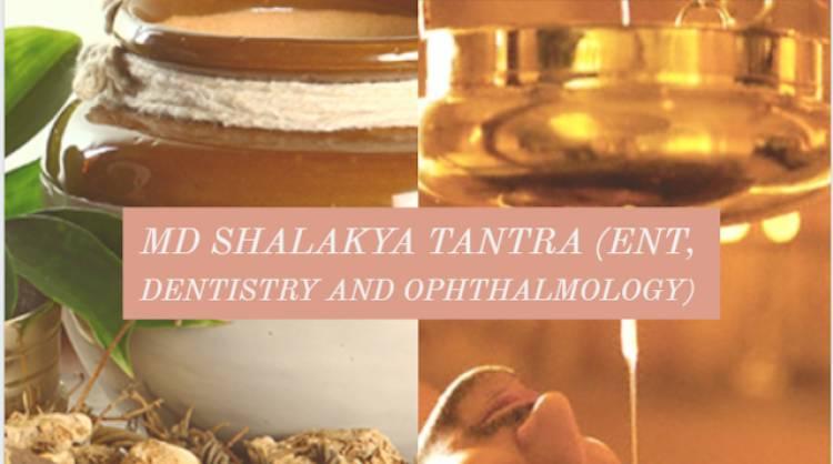 9372261584@MD Ayurveda Shalya Tantra Admission