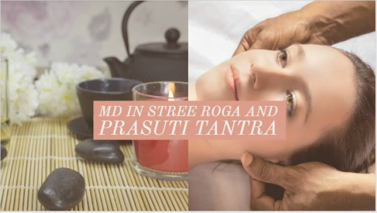 9372261584@MD Stri Roga and Prasuti Tantra Direct Admission