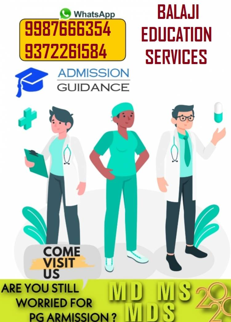 9372261584@Direct MBBS Admission through NRI/Management quota