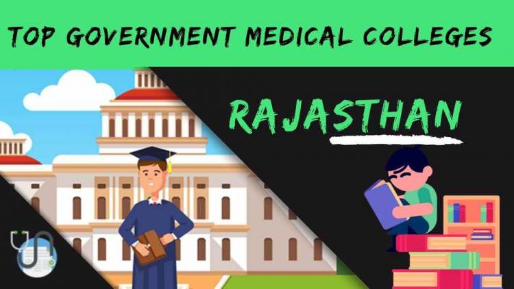 9987666354@NRI Quota Admission for Government and Private Medical colleges in Rajasthan