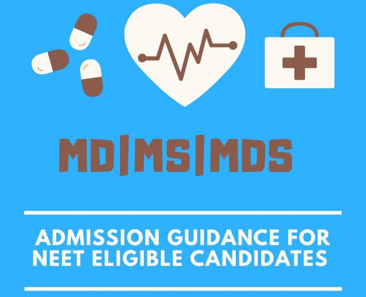 9372261584@Medical PG (MD MS DIPLOMA) Direct Admission Through Management Quota