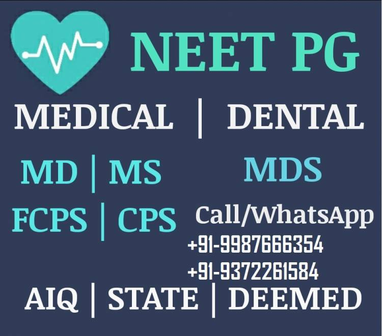 9372261584@MD Obstetrics & Gynaecology (OBG) Admission in NKP Salve Institute Of Medical Science Nagpur