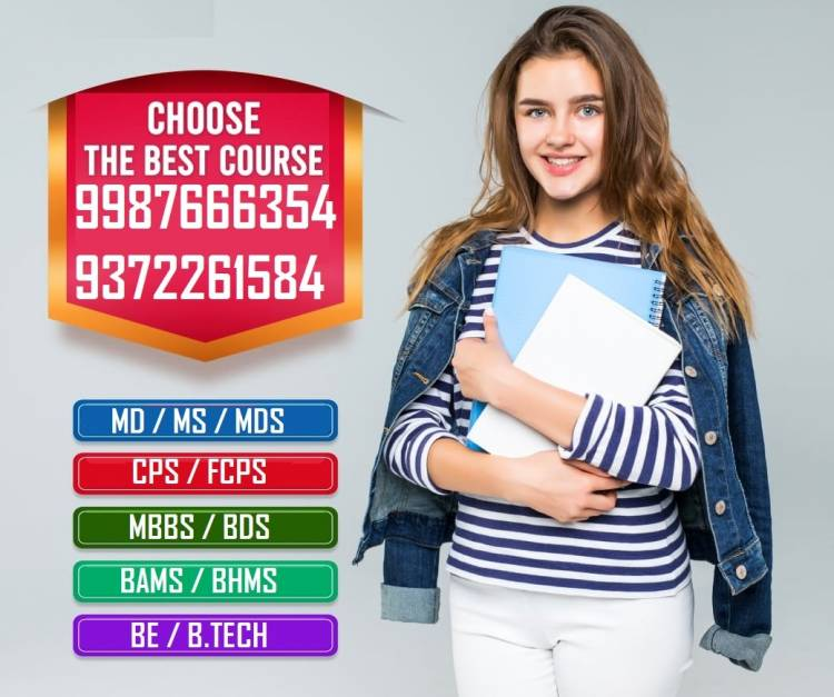 9372261584@Direct MD Obstetrics & Gynaecology (OBG) Admission in Dr DY Patil Medical College Pune