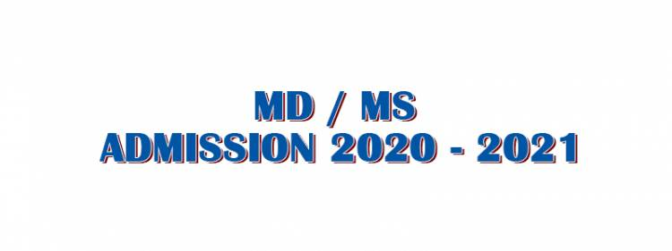 9372261584@MD Pediatrics Admission in Sapthagiri Institute of Medical Sciences Bangalore