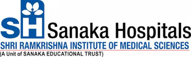 9372261584@Sanaka Medical College Durgapur :- Admission,Cutoff,Seat Matrix,Counselling