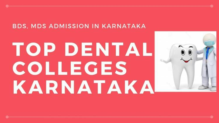 9372261584@Dayanand Sagar College of Dental Sciences Bangalore BDS MDS Admission