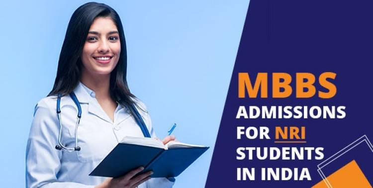 9372261584@MD MS Admission in Private and Deemed Medical Colleges in Karnataka - Management & NRI Quota