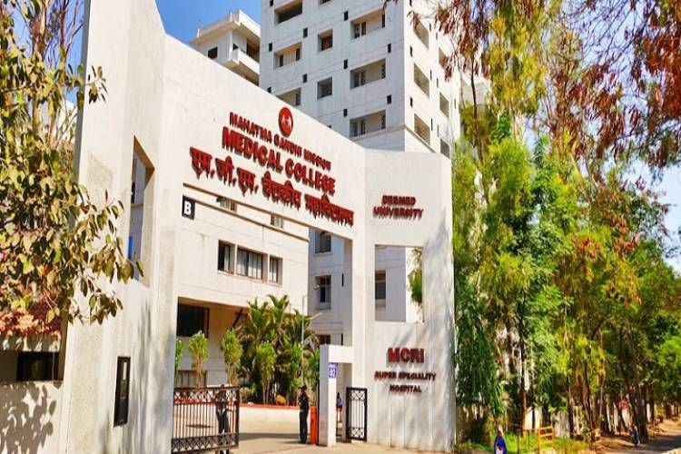 9372261584@MGM Medical College Aurangabad Fees(MBBS,PG)|Cut-off | Admission