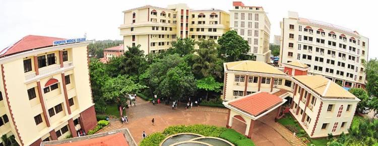 9372261584@Direct Admission In Yenepoya Medical College Mangalore