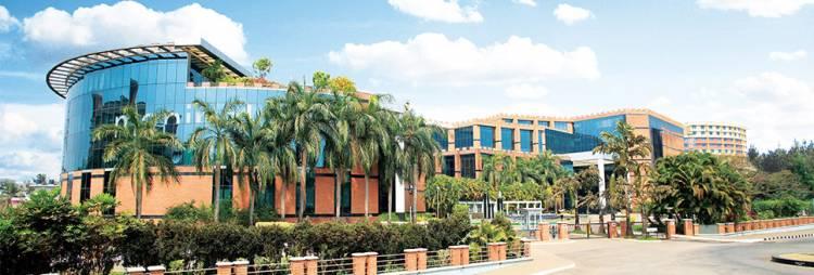 9372261584@Direct Admission In Kasturba Medical College Mangalore