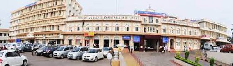 9372261584@Direct Admission In Father Mullers Medical College Mangalore