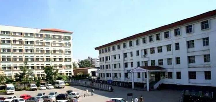 9372261584@Direct Admission in Smt Kashibai Navale Medical College Pune