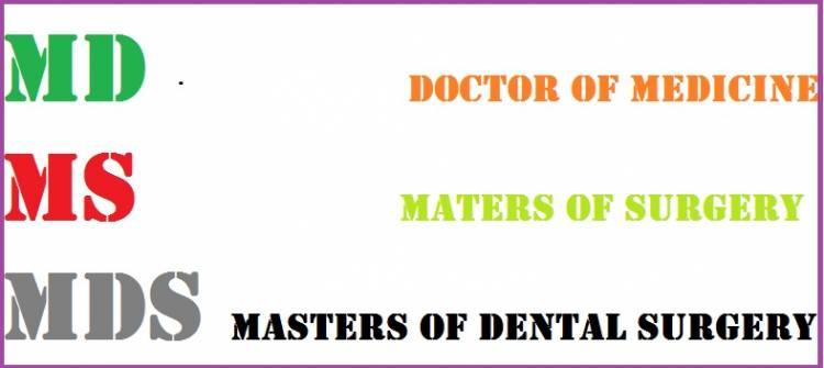 9372261584@Direct admission in MDS