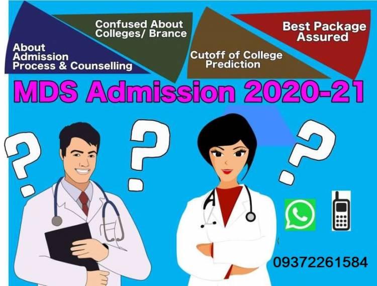 9372261584@Direct admission for Orthodontics