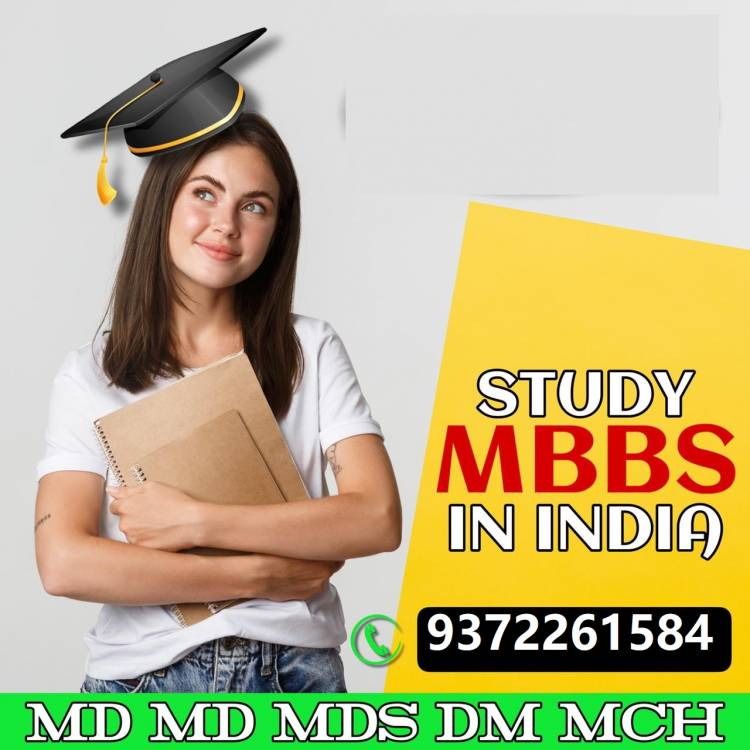 9372261584@Top PG Deemed Medical colleges – Fees, Stipend & Bond.