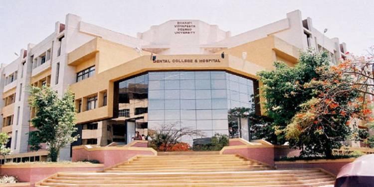 9372261584@Direct Admission for MDS in Bharati Vidyapeeth Dental College Sangli