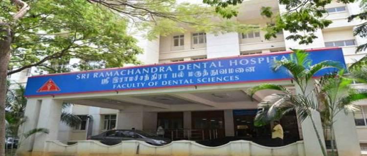 9372261584@Direct Admission for MDS in Sri Ramachandra Dental College Chennai