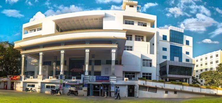 9372261584@Direct Admission for MDS in SRM Dental College Chennai
