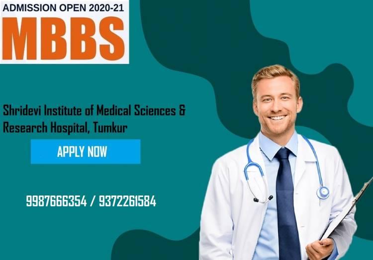 9372261584@Shridevi Institute of Medical Sciences Tumkur MD MS Admission