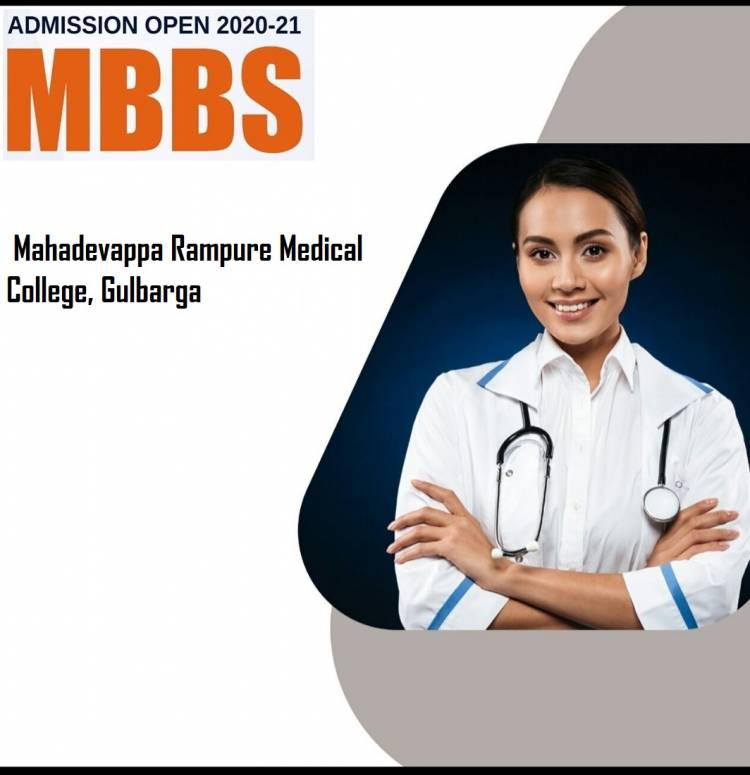 9372261584@Mahadevappa Rampure Medical College Gulbarga MD MS Admission