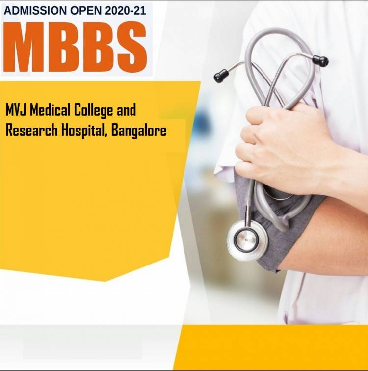 9372261584@MVJ Medical College Bangalore MD MS Admission