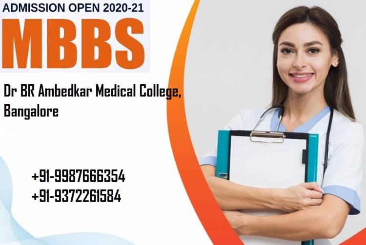9372261584@Dr BR Ambedkar Medical College Bangalore MD MS Admission