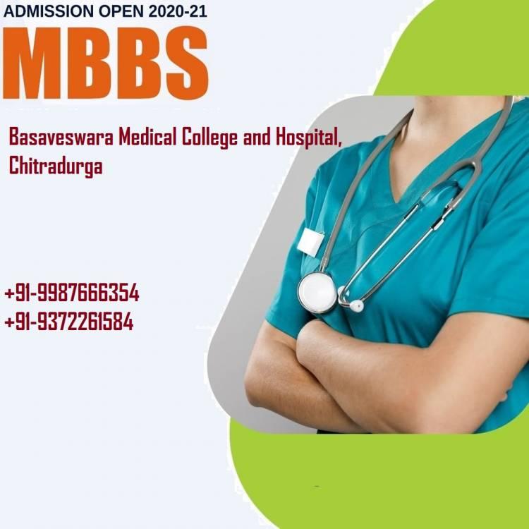 9372261584@Basaveswara Medical College and Hospital Chitradurga MD MS Admission