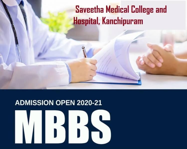 9372261584@Saveetha Medical College Kanchipuram MD MS Admission