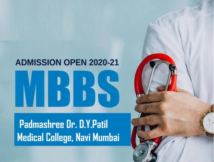 9372261584@Dr DY Patil Medical College Navi Mumbai MD MS Admission