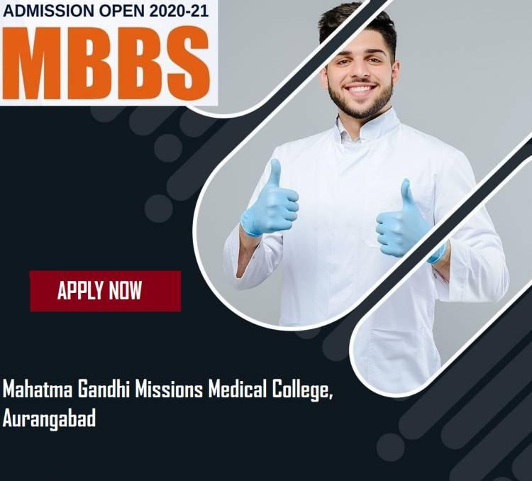 9372261584@Mahatma Gandhi Missions (MGM) Medical College Aurangabad MD MS Admission