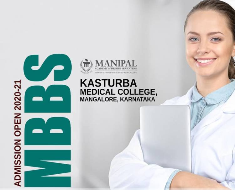 9372261584@Kasturba Medical College Mangalore MD MS Admission