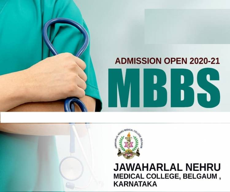 9372261584@Jawaharlal Nehru Medical College Belgaum MD MS Admission