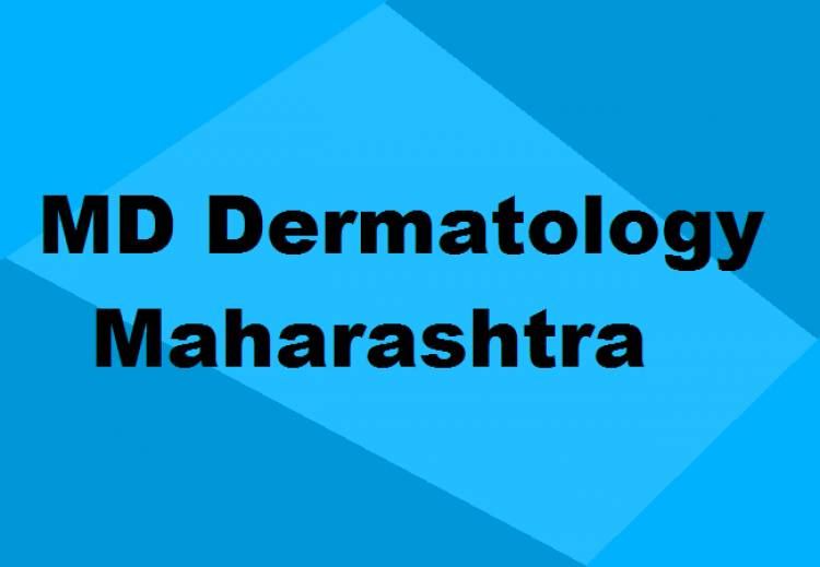 9372261584@MD Dermatology Colleges in Maharashtra: Seats, Admission & Details