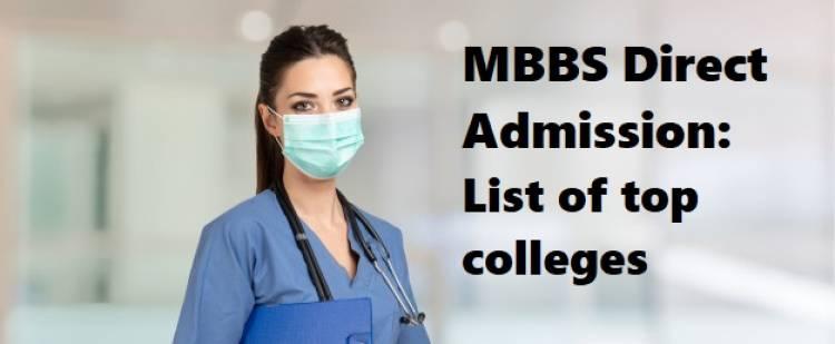 9372261584@Deemed Medical University MD MS MBBS Admission 2021