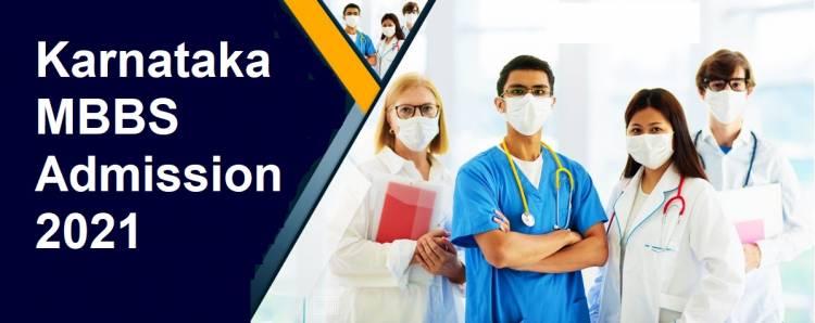 9372261584@MBBS/BDS Admission In Karnataka 2021