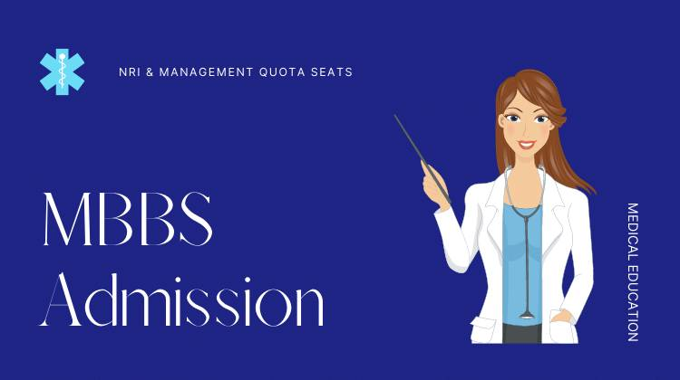 9372261584@MBBS/BDS Admission In Tamil Nadu 2021